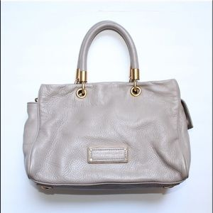 Marc Jacobs Too hot to handle bag